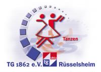 b_200_0_16777215_00_images_images_logo_tg-tanzen.png