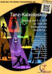 b_200_150_16777215_00_images_news_images_2017_2017_kaleidoskop_v02.jpg
