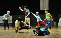 b_200px_0_16777215_00_images_images_gruppen_kids_boys05_kaleidoskop2014.jpg