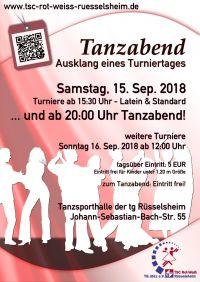 b_200_0_16777215_00_images_news_images_2018_201809_turnier_tanzabend_v02.jpg