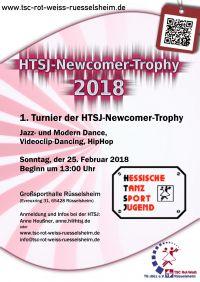b_200_0_16777215_00_images_news_images_2018_2018_trophy_plakat_v01.jpg