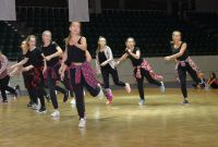 b_200_0_16777215_00_images_news_images_2018_ruesselsheim_hiphop_2017-11-05-340_cut.jpg