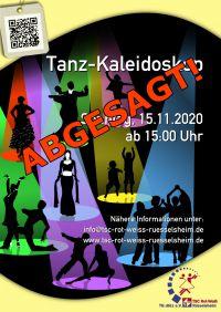 b_200_0_16777215_00_images_news_images_2020_2020_kaleidoskop_v01.jpg