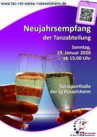 b_200_0_16777215_00_images_news_images_2020_2020_neujahr_v01.jpg