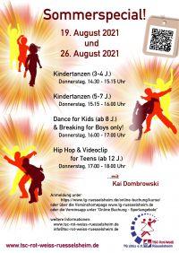 b_200_0_16777215_00_images_news_images_2021_kids_teens_v06b.jpg
