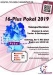 b_200_150_16777215_00_images_news_images_2019_2019_16plus_plakat_v02.jpg