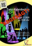 b_200_150_16777215_00_images_news_images_2020_2020_kaleidoskop_v01.jpg